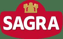 Olio Sagra